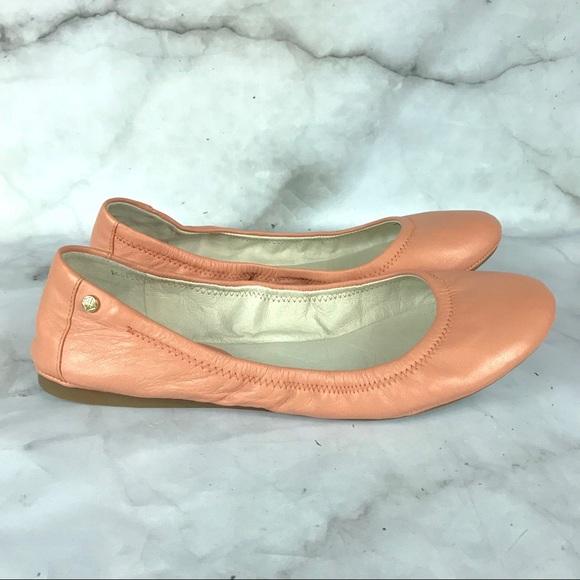ANTONIO MELANI Shoes | Prima Peach